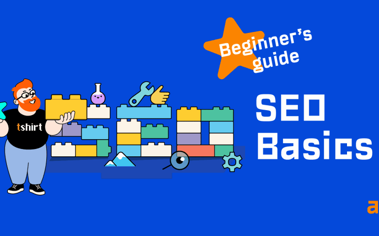 Beginner's Guide to SEO Success