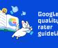 Google's Quality Raters Guidelines Demystified for SEOs