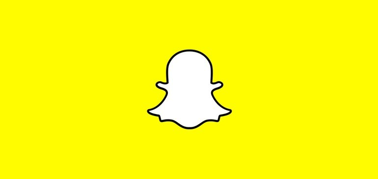 Snapchat Adds 13m More Daily Users in Q3, Now up to 500m Monthly Actives